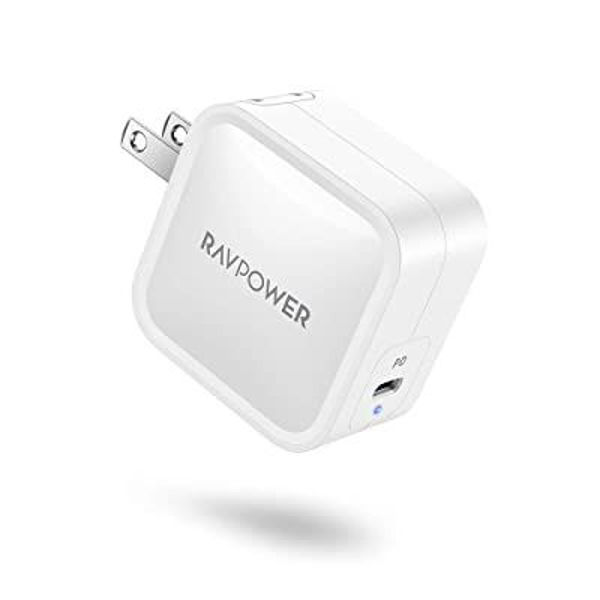 ravpower-rp-pc112-gan-pd-pioneer-61w-wall-charger-uk-white