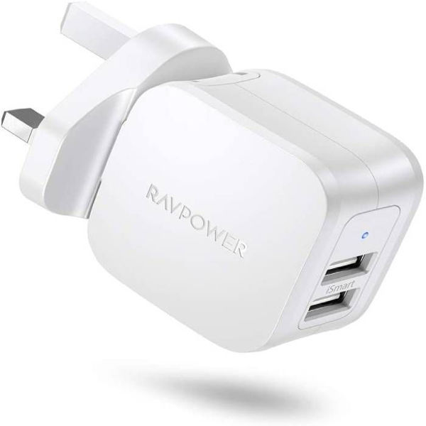 rp-pc121-ravpower-prime-17w-2-port-uk-white-usb-wall-charger-of