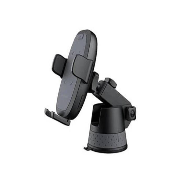 wireless-charging-car-holder-with-suction-base-10w75w5w